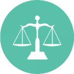 Engagement : commerce équitable