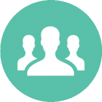 Engagement : projet communautaire