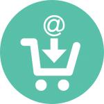 Catégorie : e-shop