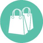 Evénement : eco-shopping tour