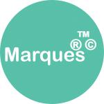 Portfolio : Marque