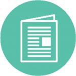 Catégorie : publication