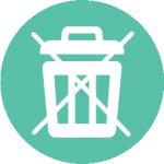 Engagement : zéro-déchets