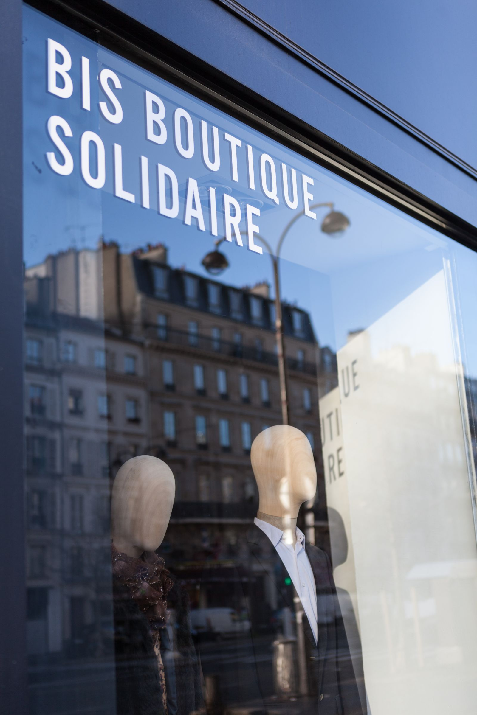 bis-boutique-solidaire_05