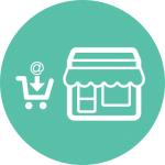 Portfolio : e-Boutique