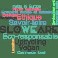 eco-responsable_v2