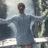 Qu'est-ce que la mode éco-responsable - pexels - action-adult-adventure-1122868