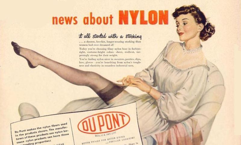 visuel-collants-nylon-dr-dupont_web_1