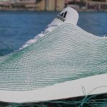 5/5 – Un virage durable pour les enseignes de fast-fashion ? Adidas #AdidasParley