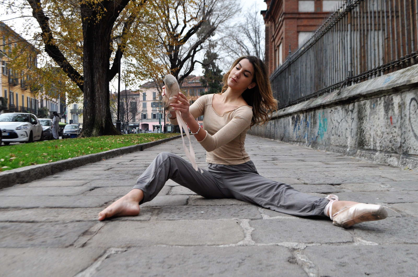 dancefiber-organic-cotton-t-shirt-and-pants_web