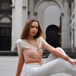 dancefiber_cross-over-top-co-bio-rose-and-wool-cru-pants_web