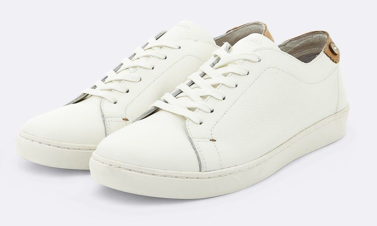 faguo_sneakers-aspen-low-en-cuir-creme
