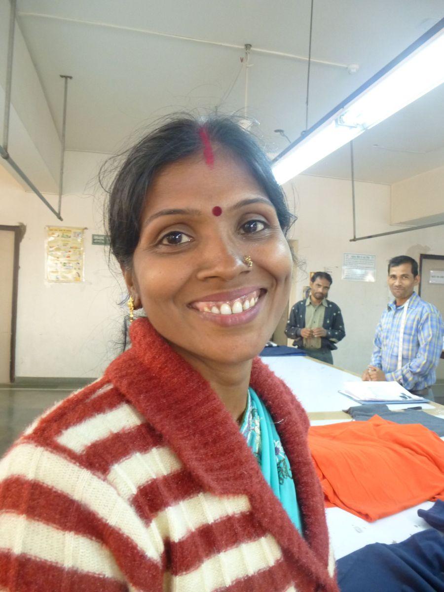 femme-dans-un-atelier-en-inde_1