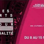 heforshe-arts-week-paris-2017