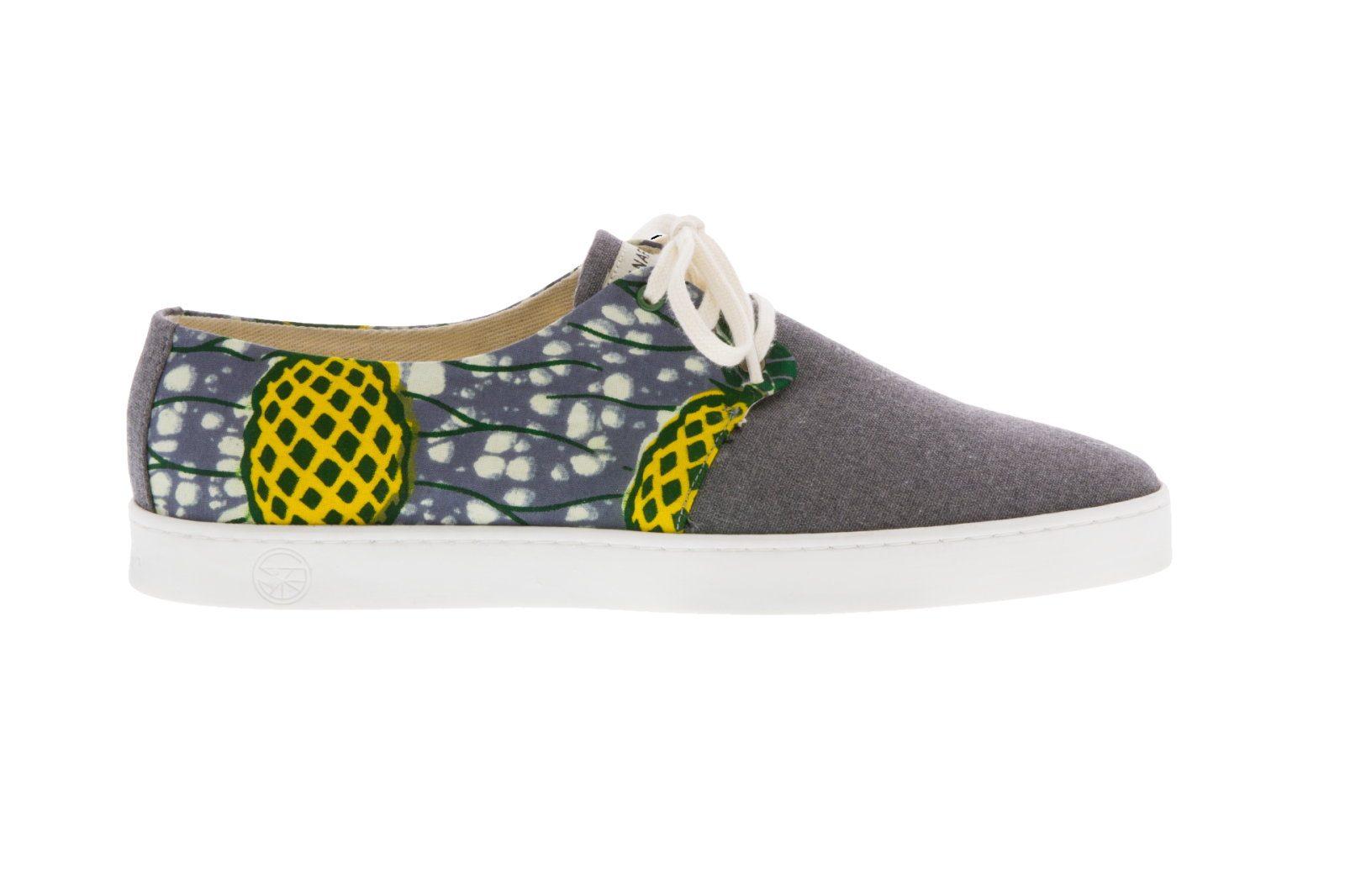 panafrica-chaussure-small-blanc