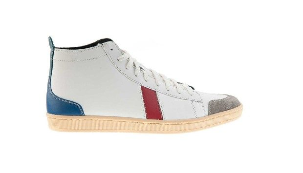 sawa-tsague-leather-white-red-blue-125e-355