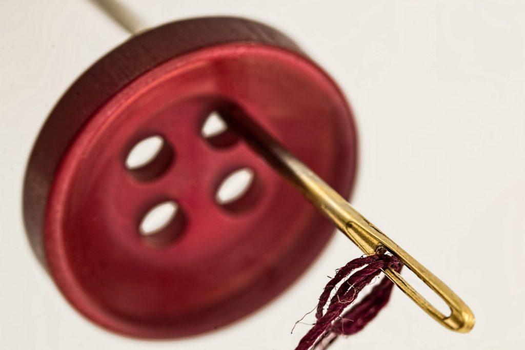 sewing-needle-541737_web