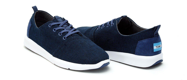 toms_navy_burlapmensviajesneaker