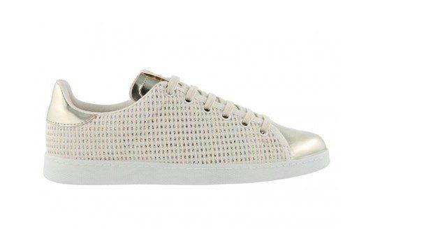 victoria-basket-sneaker-lurex-69e-355