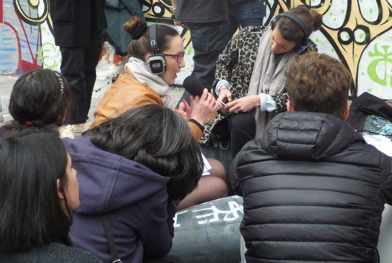 chronique_street_radio