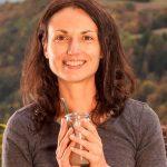 Claire Chapoutot