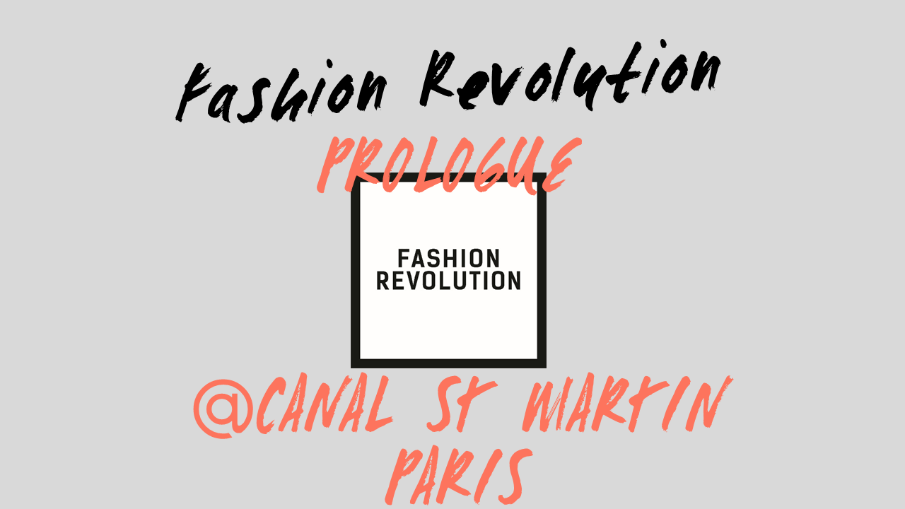 prologue fashrev