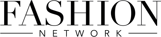 logo-fashion-network