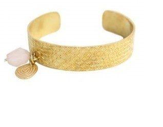 planche_printemps_swa_bracelet-koken