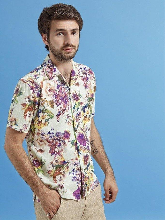 planche_printemps_swa_komodo-chemise