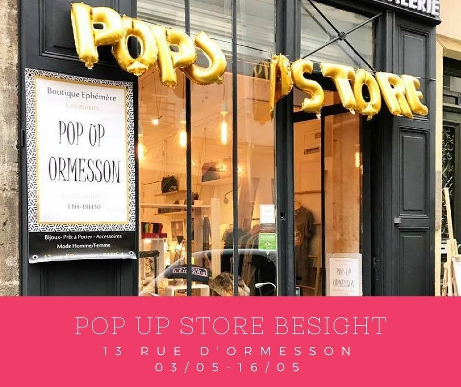 2017-05-03-besight-pop-up-store