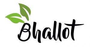 bhallot_logo