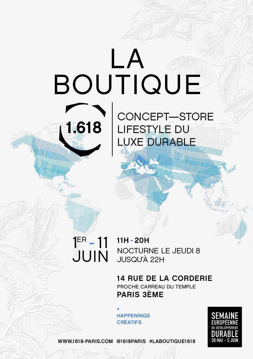 laboutique1.618_web