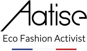 Logo Aatise Ulule