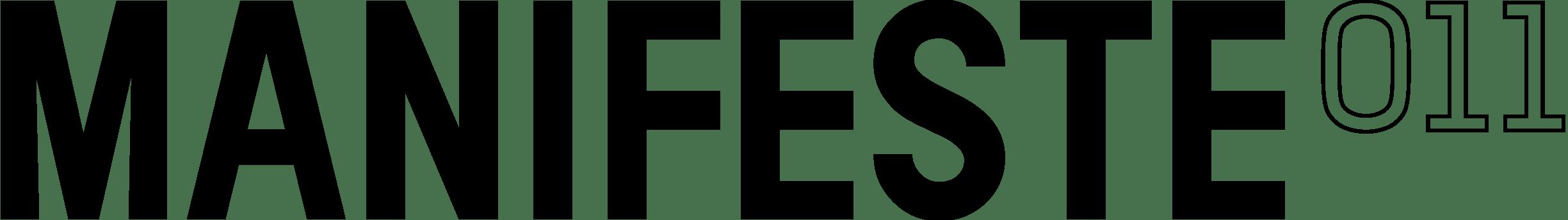 logo manifeste 011