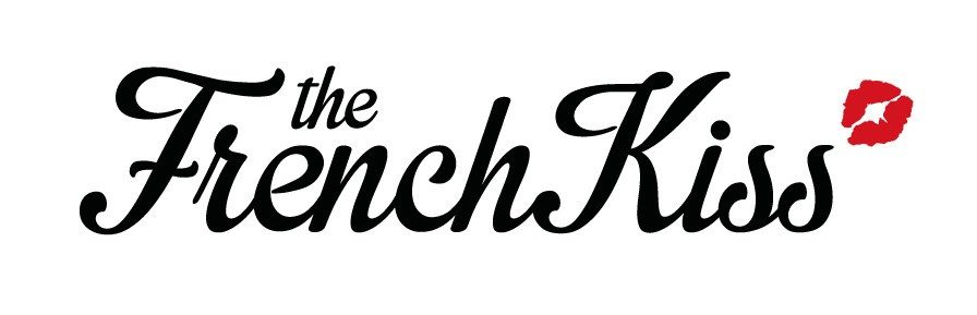 logo thefrenchkiss