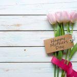 Fête des Mères : Mettez-la à l'honneur avec un cadeau éco-responsable