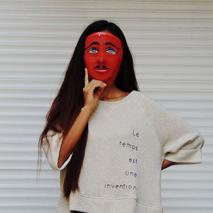 tshirt-message_01