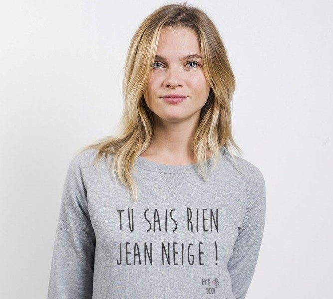 tshirt-message_011