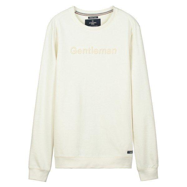 tshirt-message_03