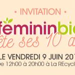 femininbio-recyclerie