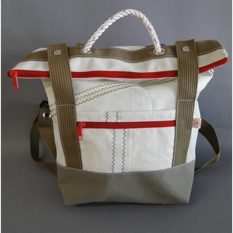 Les Toiles du Large_sac-a-dos-browny