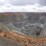 Luxe et développement durable : un retour aux sources ?