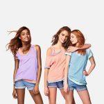 L'impact des vêtements toxiques sur notre santé