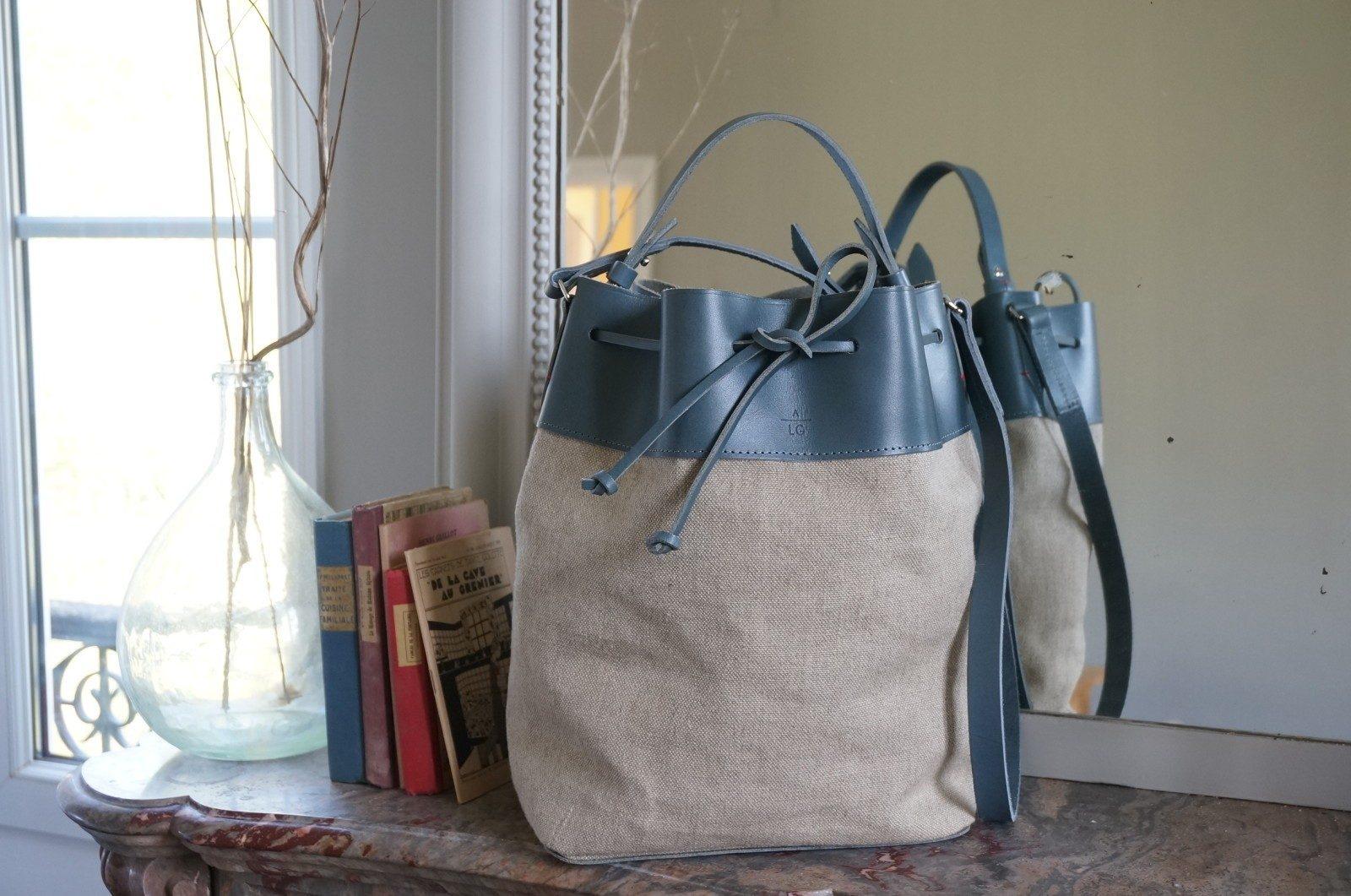 Atelier-le-Gagneur-le collectionneur gris