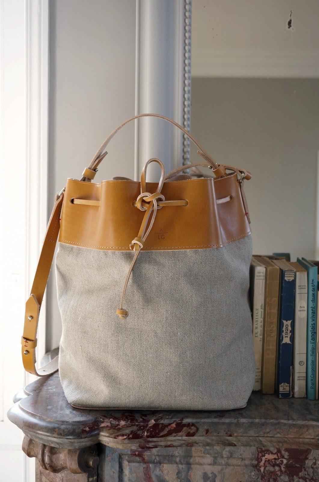 Atelier-le-Gagneur-le collectionneur tan