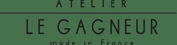 Logo Atelier le gagneur