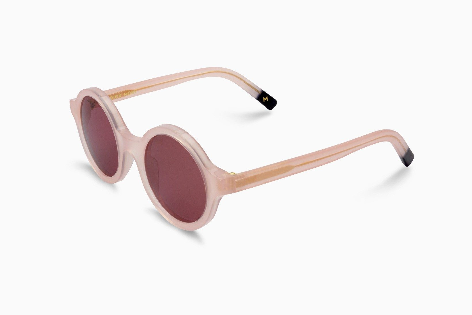 Dick-Moby-lunettes