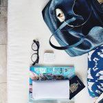 Voyager léger cet été : votre liste pour une valise minimaliste