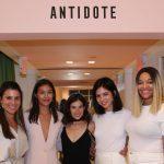 A la rencontre de Sophie Zembra, fondatrice du concept store Antidote