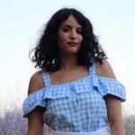 A la rencontre d'Asmae du blog Take it green – Les Naturalistas